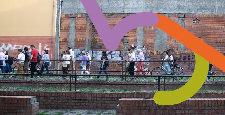 Parte il percorso di definizione del Piano Urbanistico Generale di Bologna