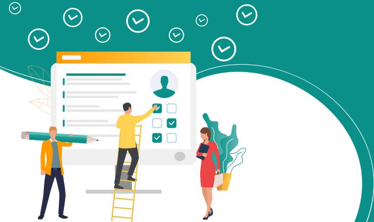 Agenda Web: correttivi apportati nell'utilizzo del servizio web